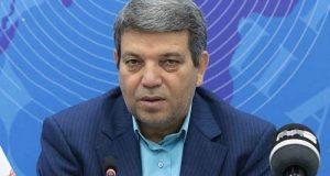 بیوگرافی و عکس های سیدجواد حسینی سرپرست آموزش و پرورش