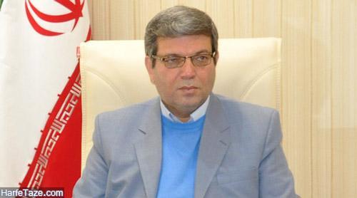 سیدجواد حسینی