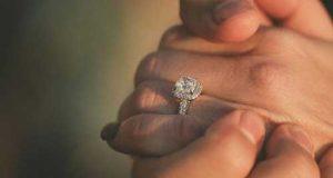 عکس استوری اینستاگرام عاشقانه + جملات رمانتیک و احساسی زیبا