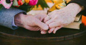 عکسهای استوری تا ابد با همیم + جملات عاشقانه تا ابد کنارتم و دوستت دارم