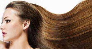 کراتینه مو چیست و چه عوارضی دارد؟ | جایگزین هایی برای کراتینه مو