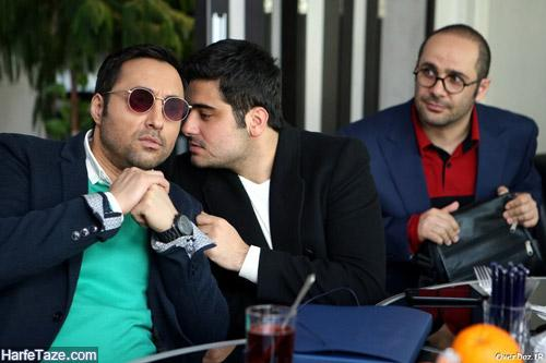 محمد هادی عطایی