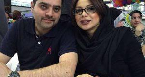 بیوگرافی و عکس های سولماز نادری بازیگر سلام آقای مدیر