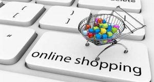 دانستنی های امنیت خرید اینترنتی ساده و لذت بخش در دنیای امروزی