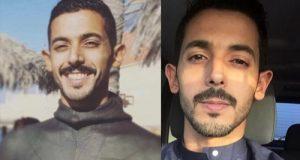 بسام بخیت قهرمان شنای عربستان غرق شد + بیوگرافی و عکس
