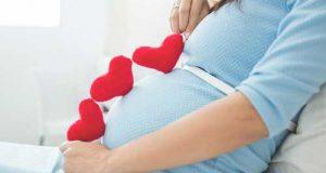 آیا مجاز به اپیلاسیون در دوران بارداری هستم و خطری برای حاملگی ندارد؟
