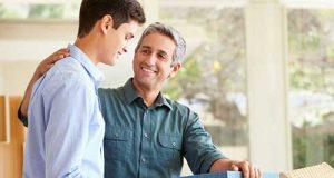 نکات و روش های افزایش اعتماد به نفس در نوجوانان