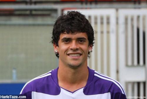 فرناندو کانسین