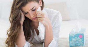 علت گریه کردن بعد از رابطه جنسی چیست و چرا همسرم ناراحت و بدخلق است؟