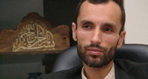 بیوگرافی و عکس های حمید بقایی و همسرش