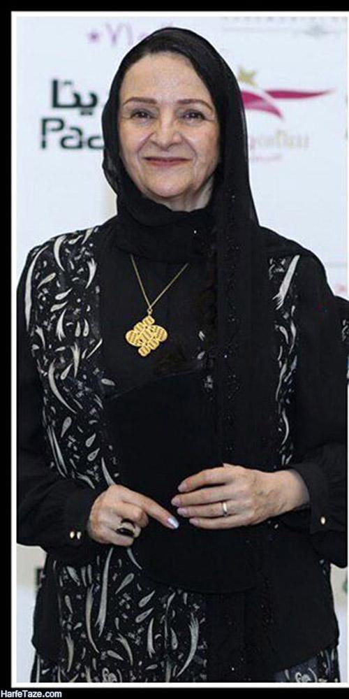 جشن حافظ 98