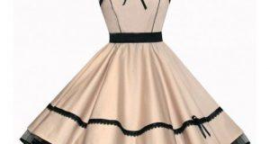لباس مجلسی ساتن و حریر کوتاه دخترانه با مدلهای خاص و جدید ۲۰۲۰