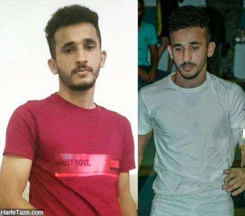 محمد بلبلی