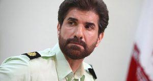 بیوگرافی و عکس های محمد مختاری بازیگر