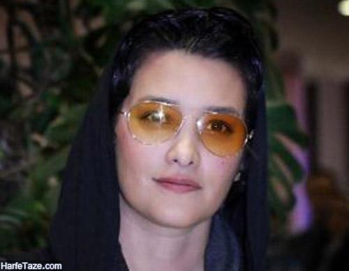 مونا بانکی پور