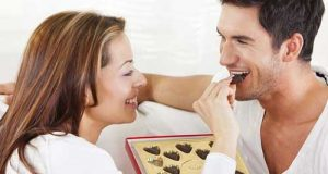 برای تقویت رابطه جنسی چه مواد غذایی را باید مصرف کرد؟
