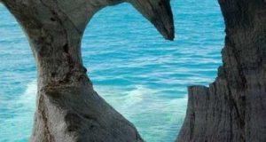 عکس های استوری دریا برای اینستاگرام | تصاویر زیبای دریا و ساحل