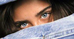 عکس استوری دخترانه برای اینستاگرام   عکس دختران زیبا برای استوری