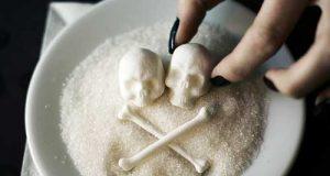چرا شکر مضر است؟ + معرفی بهترین جایگزین های طبیعی شکر و فواید آنها