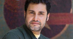 بیوگرافی و عکس های امیرمحمد زند بازیگر