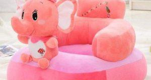 مدلهای بسیار شیک و کاربردی مبل اتاق کودک دخترانه و پسرانه