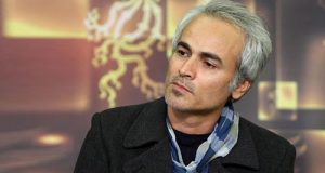 بیوگرافی و عکس های قربان نجفی بازیگر