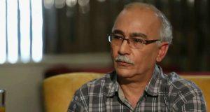 بیوگرافی و عکس های پرویز شیخ طادی کارگردان