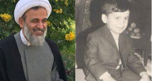 بیوگرافی و عکس های علیرضا پناهیان واعظ و روحانی سخنران