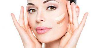 اشتباهات آرایشی در استفاده از لوازم آرایش   راهنمای آرایش زیبا و جذاب