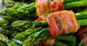 آموزش غذا با مارچوبه | طرز تهیه غذاهای متنوع و خوشمزه با مارچوبه