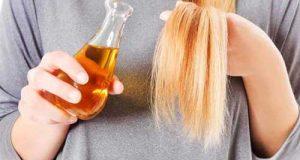 خواص روغن آرگان برای پوست و مو | بهترین مارک آرگان و تشخیص روغن اصل
