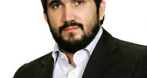 علت درگذشت محمد باقر منصوری مداح اردبیلی