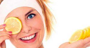 معرفی چند ماسک تابستانی برای رفع تیرگی پوست در اواخر تابستان