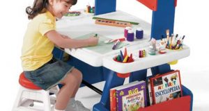 راهنمای خرید میز تحریر استاندارد | نکاتی برای خرید بهتر در آغاز فصل تحصیلی