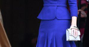 مدلهای جدید کت و دامن کوتاه بسیار شیک ۲۰۲۰