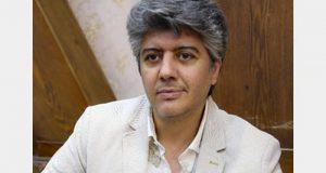 بیوگرافی و عکس های شهرام پوراسد بازیگر