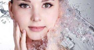 بایدها و نبایدهای شستشوی صورت   سلامت پوست با شستشوی صحیح