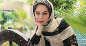 بیوگرافی و عکس های زهرا فراهانی راد بازیگر و گوینده