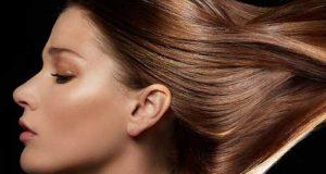 گیاهان دارویی برای ضخیم شدن مو | طب سنتی برای ضخامت موی سر