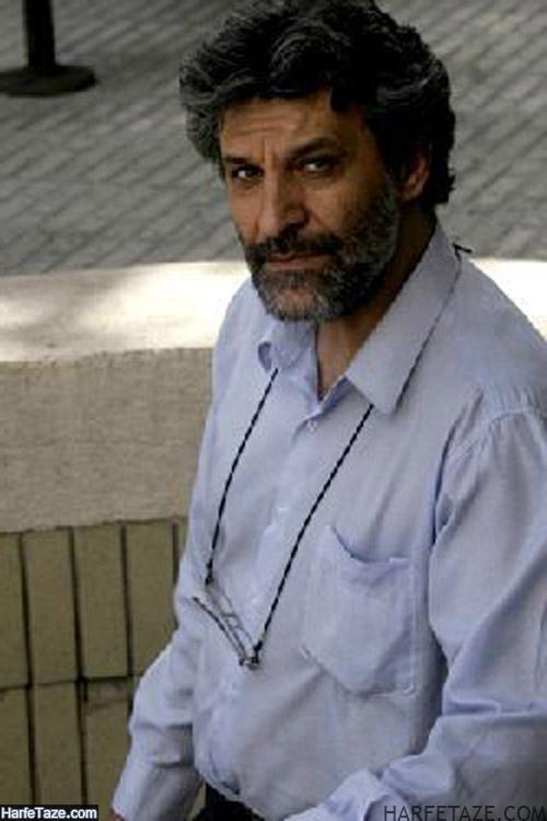 حسین سحرخیز