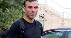 بیوگرافی و عکس های سید جلال حسینی فوتبالیست