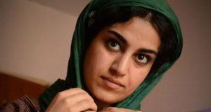 بیوگرافی و عکس های مهرنوش ستاری بازیگر