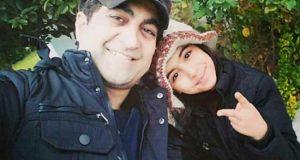 بیوگرافی و عکس های ابوالفضل همراه بازیگر