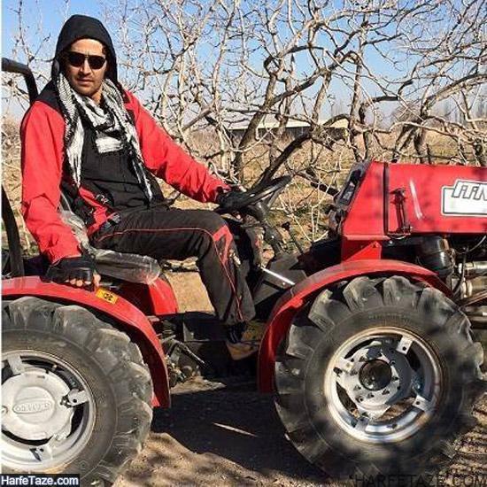 آرش آصفی