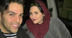 بیوگرافی و عکس های عماد طالب زاده خواننده