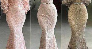 قواعد کلی برای انتخاب لباس مجلسی عروسی | بایدها و نبایدهای استایل عروسی