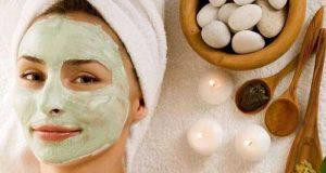 آشنایی با طرز تهیه ۶ ماسک صورت شبانه برای داشتن پوست درخشان