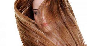 نرم کننده مو چیست؟ | بررسی انواع شامپو نرم کننده برای موهای مختلف