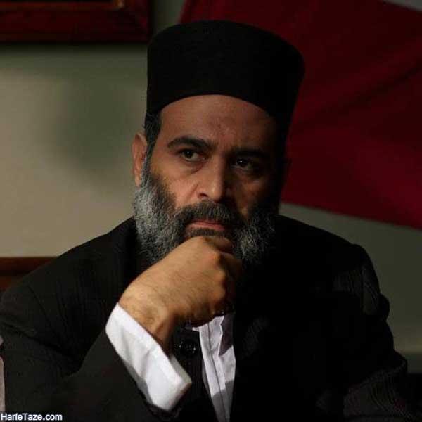 امید محمدنژاد