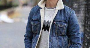 موارد مهم و اصولی برای داشتن استایل زمستانی مردانه خاص و جذاب